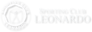 Sporting Club Leonardo
