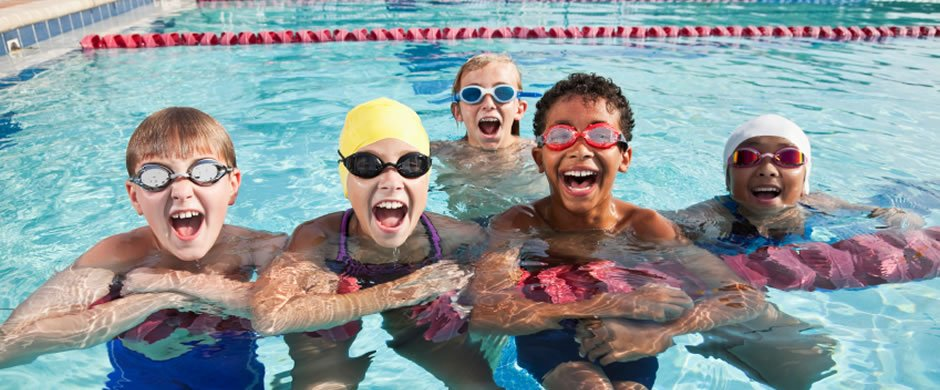Corsi di nuoto per bambini nuoto milano sporting club - Corsi per neonati in piscina ...
