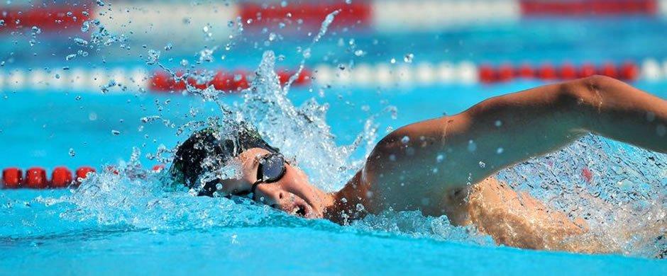 Nuoto libero corsi di nuoto milano sporting club leonardo - Orari e prezzi piscina di gorgonzola ...