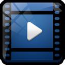 scldv_icona-video